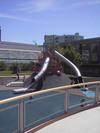 09_playground